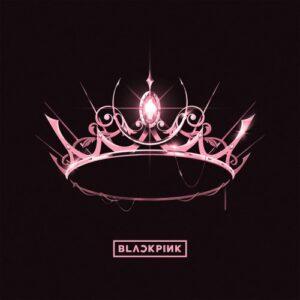BLACKPINK Bet You Wanna (Lyrics) FT. Cardi B Mp3 Download