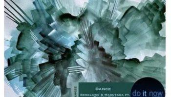 Benklawk, Mabutana, Tshepo King Dance MR KG Remix Mp3 Download Fakaza