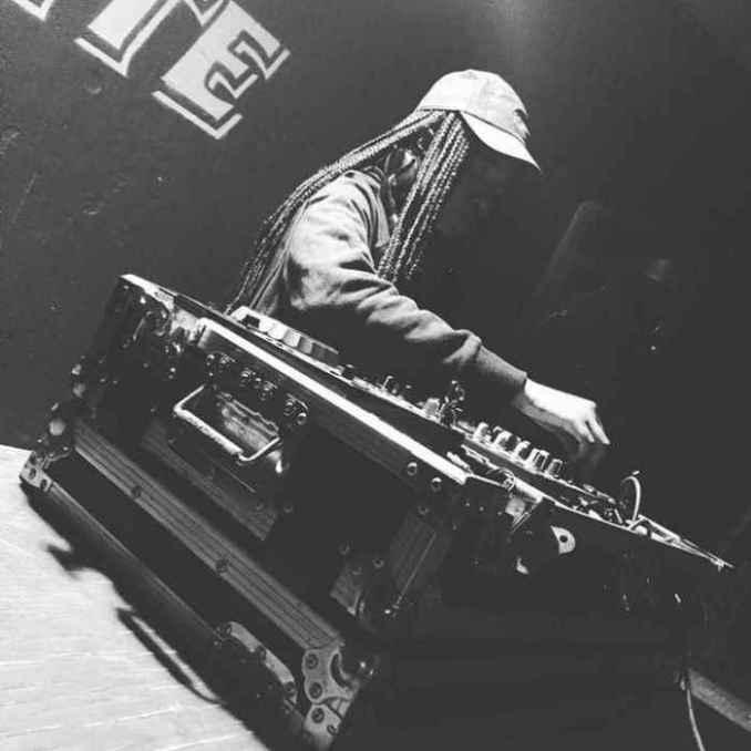 Black-Chiina & Dj Shima Season Mp3 Fakaza Music Download