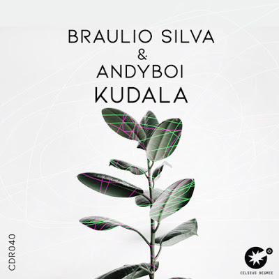 Braulio Silva & Andyboi Kudala Mp3 Download Fakaza