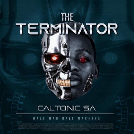 Caltonic SA Bullet Point Mp3 Download Fakaza