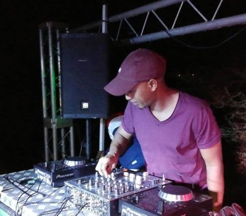 DJ Ace Level 1 Mp3 Download Fakaza