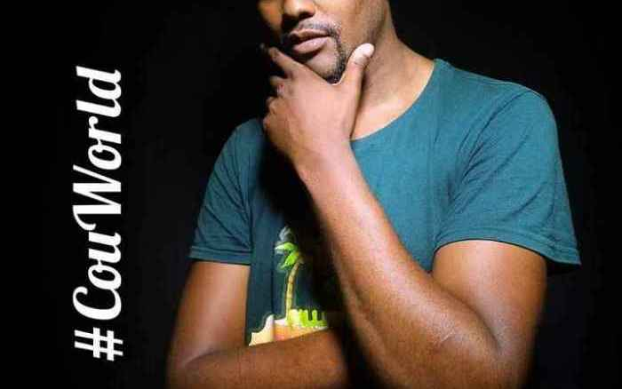 DJ Couza CouWorld Mix 6 Mp3 Fakaza Music Mp3 Download