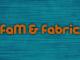 DJ DonDee Fam & Fabric Vol. 08 Mp3 Download Fakaza