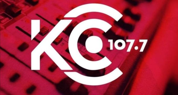 DJ FeezoL Radio KC Music Lounge Mp3 Fakaza Music Download
