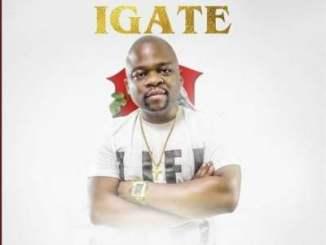 DJ Websta iGate Mp3 Download Fakaza