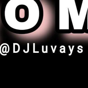 Dj Luvays SA G Q O M 2 0 Mp3 Download Fakaza