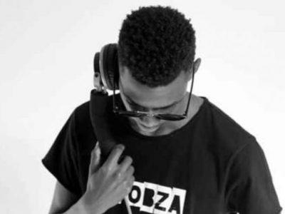 Dj Obza Harassment Bass Mp3 Download Fakaza