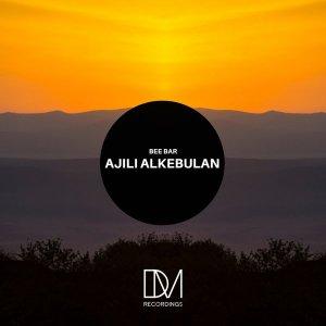 Beebar Ajili Alkebulan EP Zip Download Fakaza