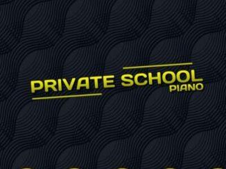 De'KeaY & Kmore SA Private School Piano EP Zip Download Fakaza