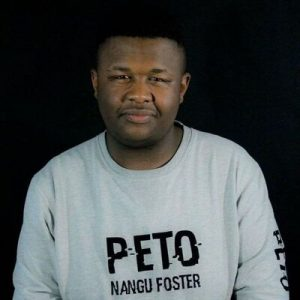 Foster Stay The Same Mp3 Download Fakaza