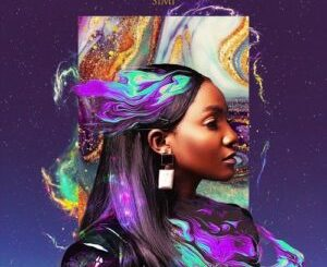 SIMI RESTLESS II EP DOWNLOAD