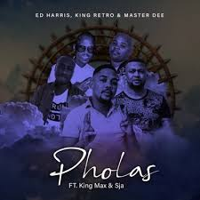 Ed Harris, King Retro & Master Dee Pholas Mp3 Download Fakaza