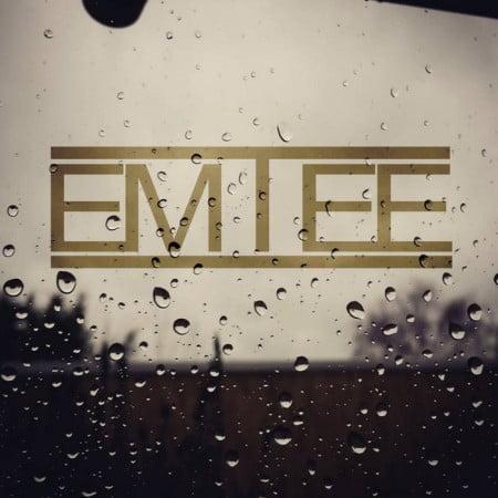 Emtee Talk To You Mp3 Fakaza Music Download