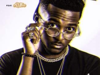Flash Ikumkani Ndiyabulela Fakaza Music Mp3 Download
