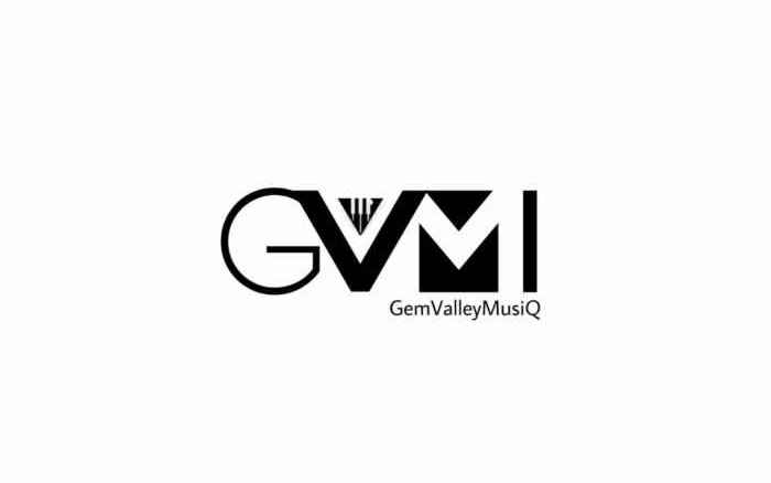 Gem Valley MusiQ & Team Able Khopela Moya Mp3 Download Fakaza