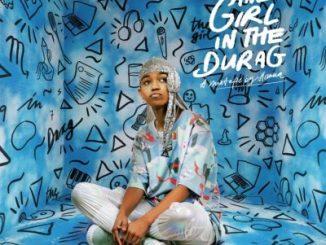 Hanna The Girl In The Durag Mixtape Zip Download Fakaza