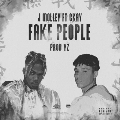 J Molley Fake People Mp3 Download Fakaza