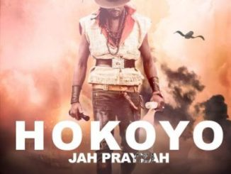 Jah Prayzah Mukwasha Mp3 Download Fakaza