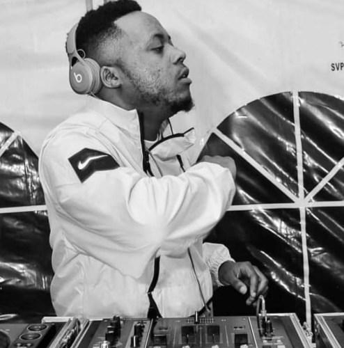 Kelvin Momo Once Again Mp3 Fakaza Music Download