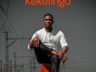 Kekelingo Siyaphi Mp3 Download Fakaza