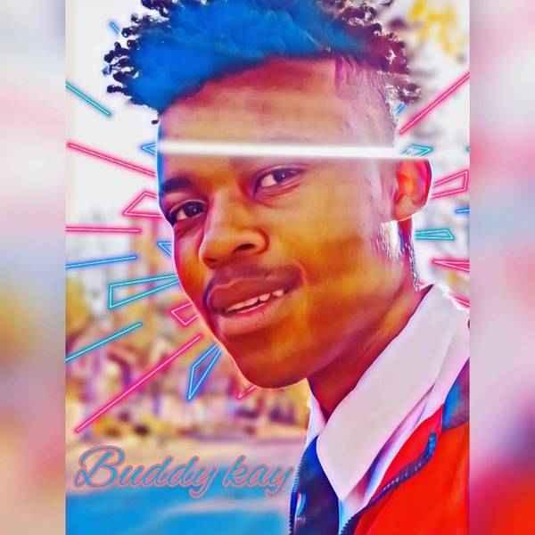 Kelvin Momo Abantu Bethu Mp3 Download Fakaza