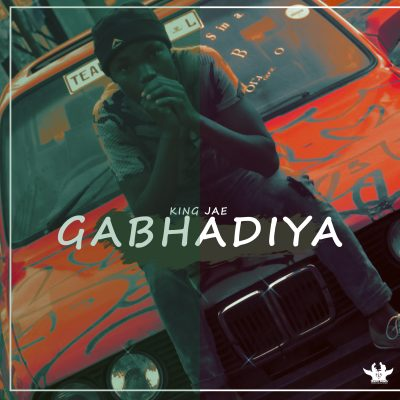 King Jae Gabhadiya Mp3 Download Fakaza