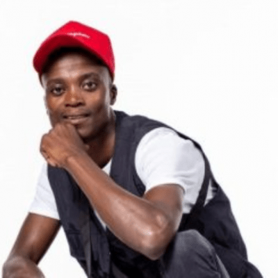 King Monada Matome Odo Nyala Body Mp3 Download Fakaza