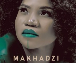 Makhadzi Mahalwan Mp3 Download Fakaza