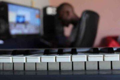 Mdu a.k.a TRP & Bongza Ipiano Mp3 Download Fakaza