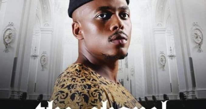 Mobi Dixon Ubukho Bakho Fakaza Music Mp3 Download