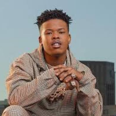 Nasty C Fuck A Bell 2 Snippet Mp3 Download Fakaza