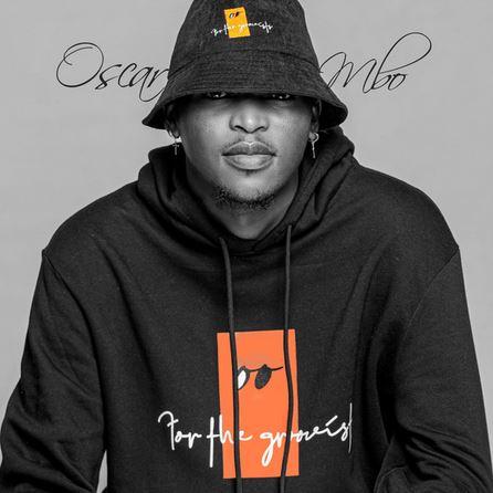 Oscar Mbo Let Me Mp3 Download Fakaza