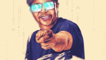 Oskido Keep The Faith Mp3 Download Fakaza