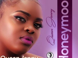 Queen Jenny Honeymoon Mp3 Download Fakaza