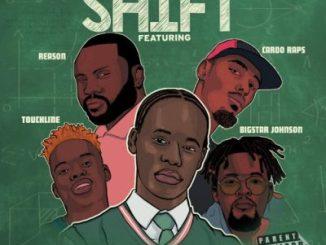 Riah Skit Shift Mp3 Download Fakaza