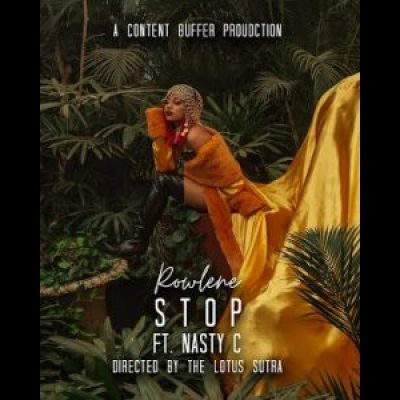 Rowlene Stop Mp3 Download Fakaza
