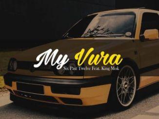 Six Past Twelve My Vura Mp3 Download Fakaza