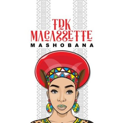 TDK Macassette Mashobana Mp3 Download Fakaza