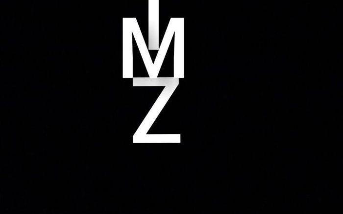 Team Maplanka Zero12 Easy Bassline Mp3 Fakaza Music Download
