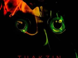 Thakzin Practice Mp3 Download Fakaza