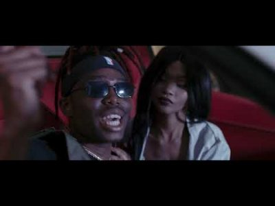 JayHood Get it And Go Video Download Fakaza