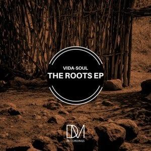 Vida-Soul The Return Mp3 Download Fakaza