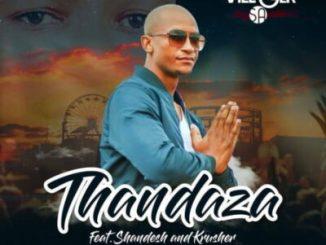 Villager SA Thandaza Mp3 Download Fakaza
