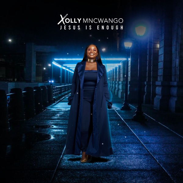 Xolly Mncwango Healing Power Mp3 Download Fakaza