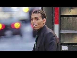 Chris Brown Want More ft. Meek Mill & Future Mp3 Download