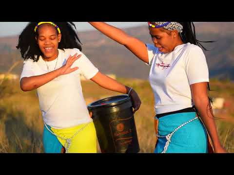Dayisa Ngiyakuthanda Mp3 Download