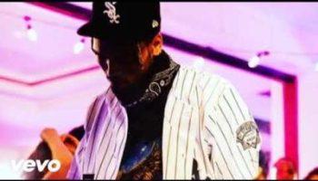 DJ Khaled Your Smile ft. Chris Brown, Justin Bieber, Bryson Tiller Mp3 Download