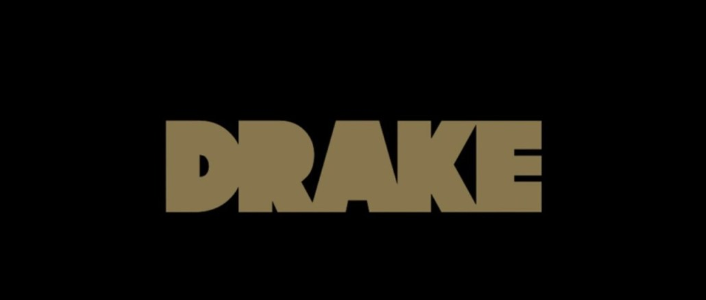 Drake Feel Alright Mp3 Download