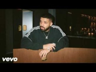 Drake Pull Up ft. Bryson Tiller Mp3 Download